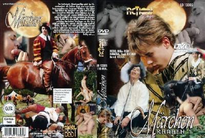 Man's Best - Fairy Tales