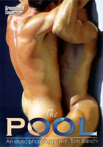 Greenwood Cooper - The Pool (2000)