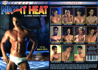 Night Heat