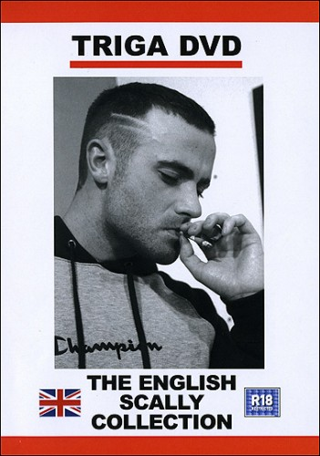 The English Scally Collection