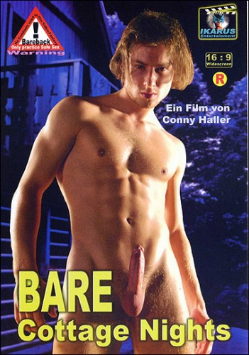 Ikarus Entertainment – Bare Cottage Nights (2006)