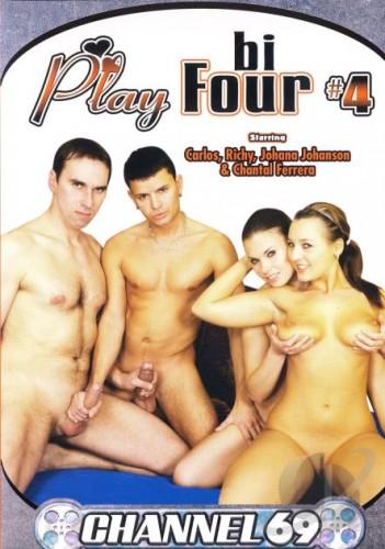 Play Bi Four 4