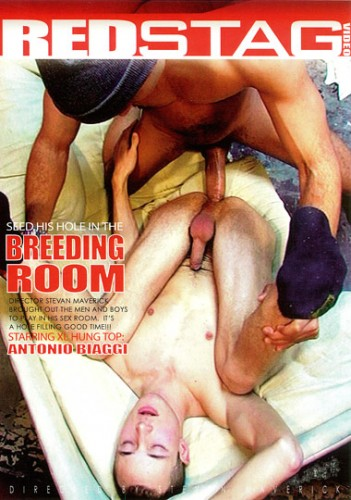 Breeding Room Part 1 (2011)