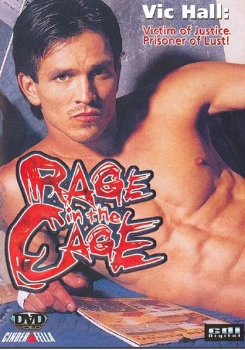 Rage In The Cage 1995