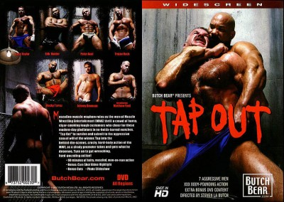 Tap out (2007)
