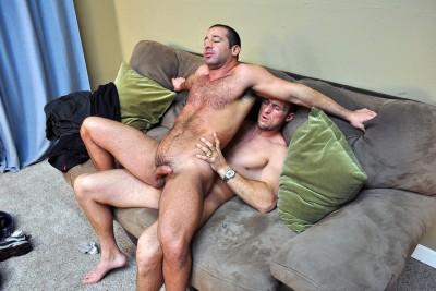 S703 - IAMM - Devin Draz & Sean Stavos