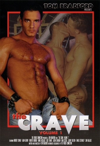 The Crave Part 1 (2007)