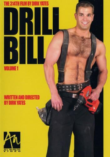 Drill Bill, Volume 1