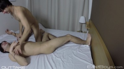 Free cam to cam chat with girls