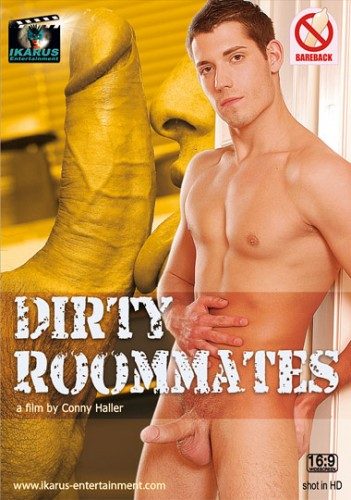 Dirtyn Roommates