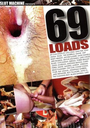 69 Loads cover