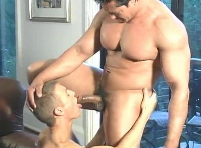 first time gay guy experience xxx