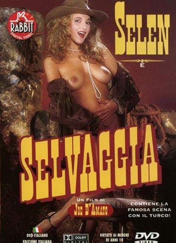 Selen italian pornstar dvd, naked indonesian blowjob