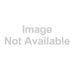 Poor Sakura vol.4 cover