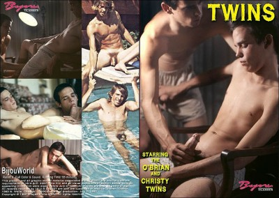 Twins (1993)