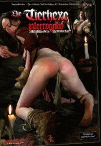Interrogatio Die Tierhexe