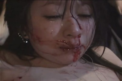 Hard Japan Torture 25 DVDRip cover