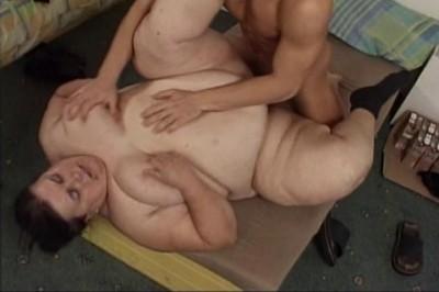 Mature Kink 28, scene 4