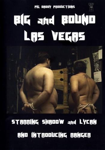 Bia and Bound Las Vegas
