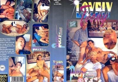 Hyago ribeiro and matteo bisexual threesome - 2 6