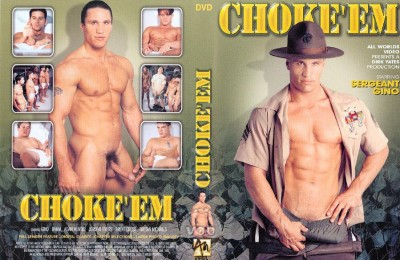 Director Dirk Yates burst on the scene a while back with his amateur tapes of real Marines gay publi