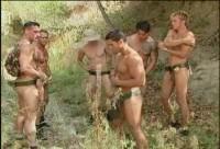 free gay bottom boys movies